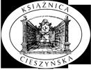 www.kc-cieszyn.pl
