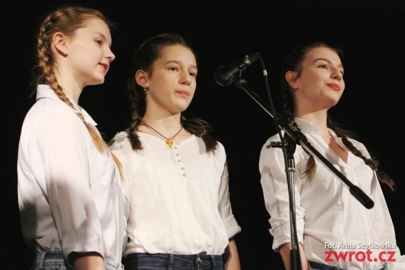 Eliminacje XV Festiwalu Piosenki Dziecięcej (wyniki)