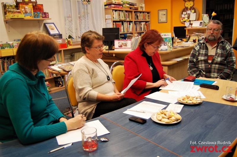O promocji polskiej książki i czytelnictwa