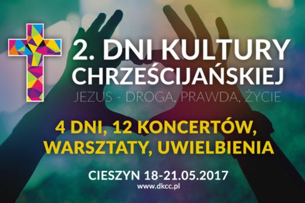 II Dni Kultury Chrześcijańskiej