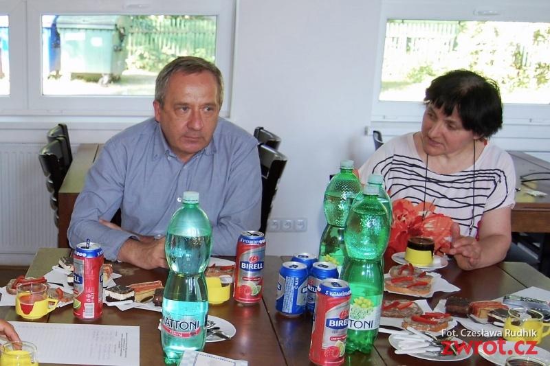 Piotrowicki Klub Propozycji we Frysztacie