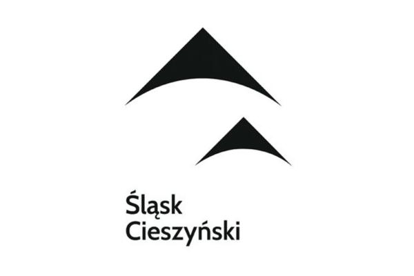 Śląsk Cieszyński ma logo
