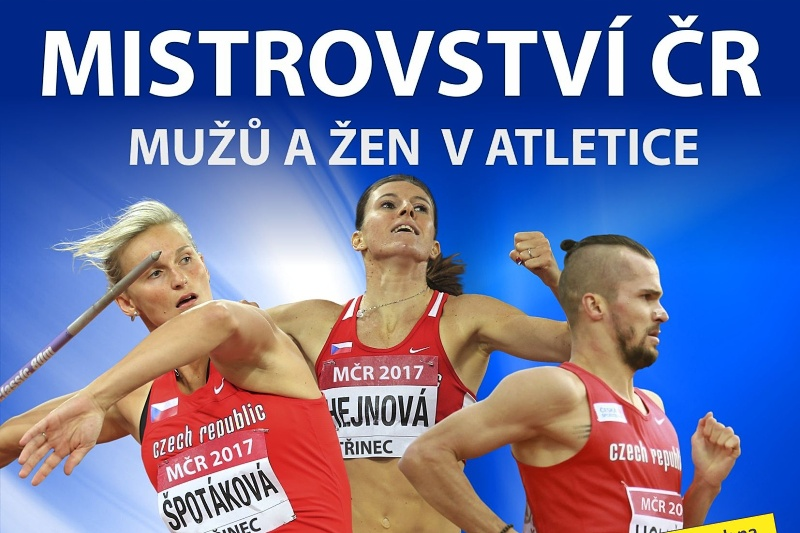 Do Trzyńca przyjedzie Špotáková