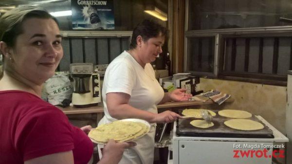 MK PZKO na Trzycieskim Lecie