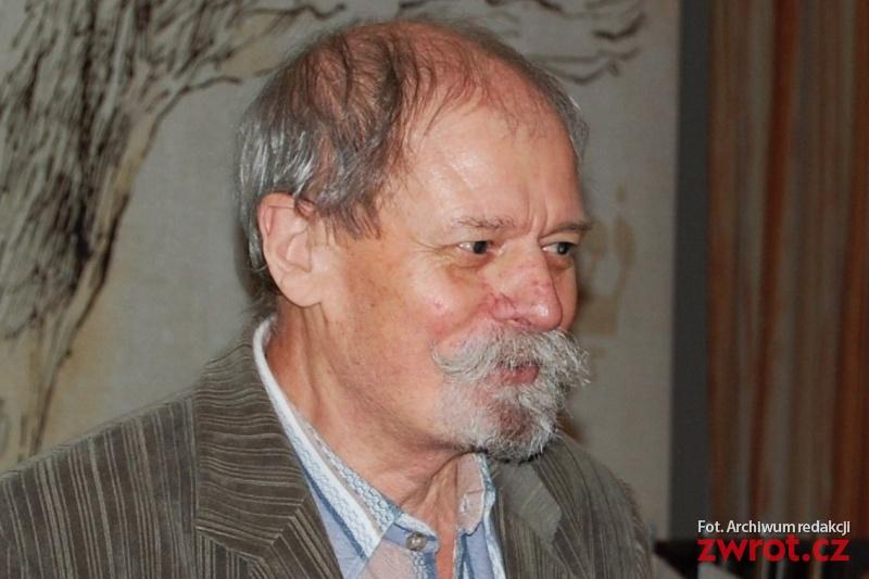 Jubileusz życiowy Bronisława Liberdy