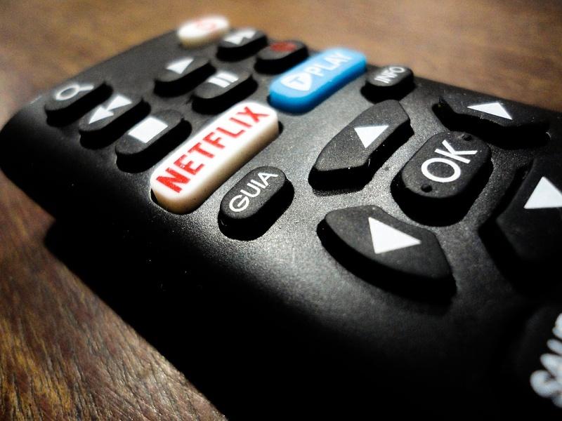 Netflix przygotowuje pierwszy oryginalny serial w języku polskim