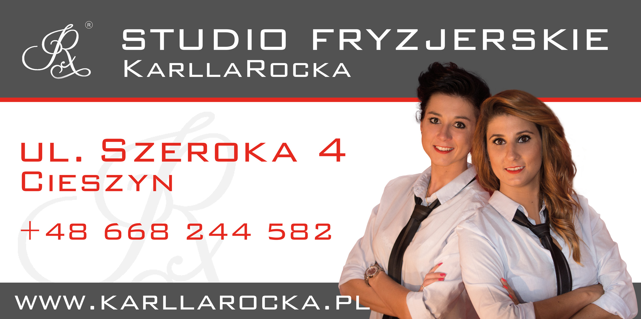 Karllarocka