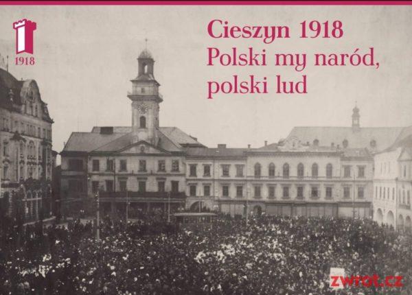 Cieszyn i Zaolzie zapraszają na świętowanie rocznicy niepodległości