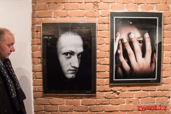 Wystawa cieszyńskich fotografików