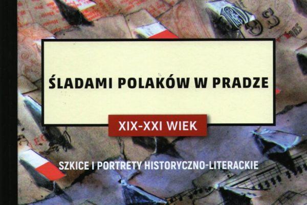Śladami Polaków w Pradze