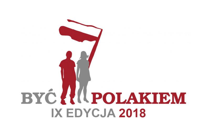 """Konkurs dla dzieci i młodzieży """"Być Polakiem"""""""