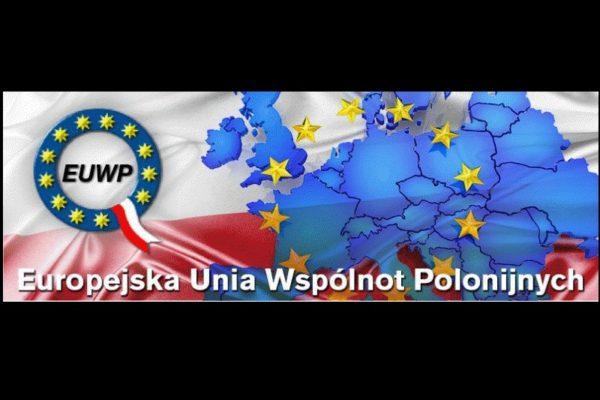 Dobro Polski jest najwyższą wartością