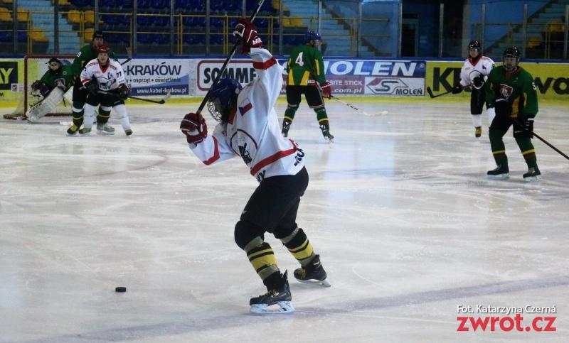 XIII Światowe Zimowe Igrzyska Polonijne, dzień 4