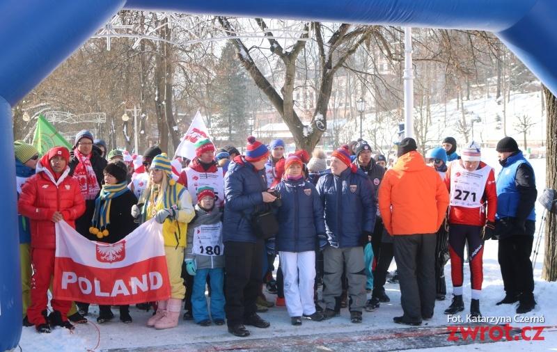 XIII Światowe Zimowe Igrzyska Polonijne, dzień 5 – ostatnie rywalizacje