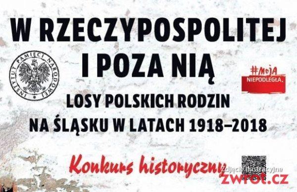 W Rzeczypospolitej i poza nią – wspomnienia rodzinne