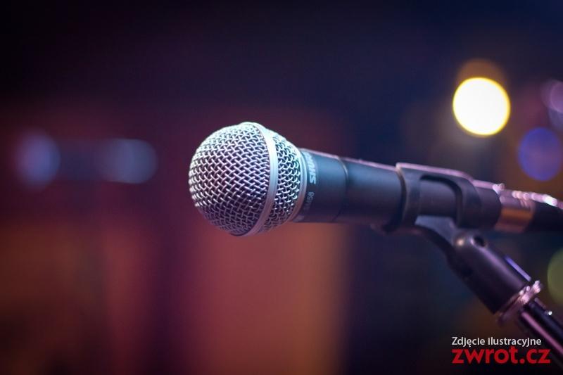 Niech Zaolzie zaśpiewa w Opolu!