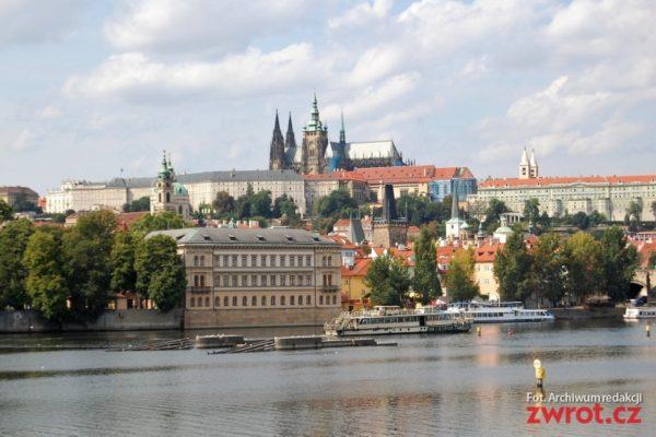 Klub Polski zaprasza na wystawę