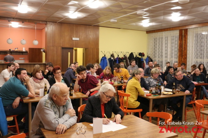 Nowe Inicjatywy 2017: Kwiz PZKO