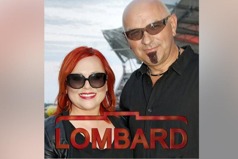Dolański Gróm: Wywiad z Lombardem