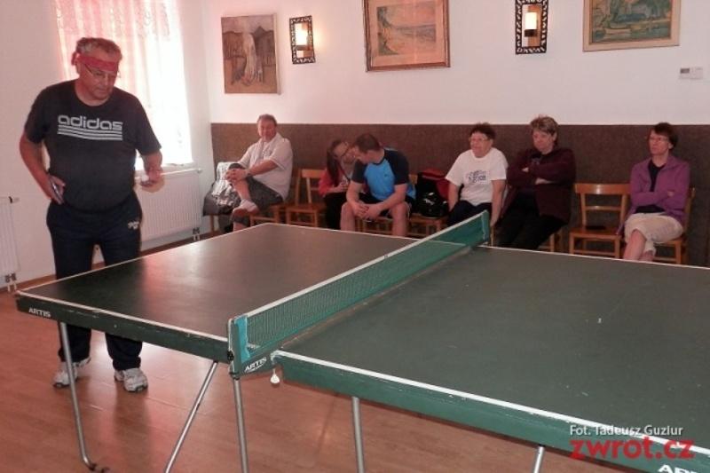 Z poczty redakcyjnej: Sportowe zmagania w Skrzeczoniu