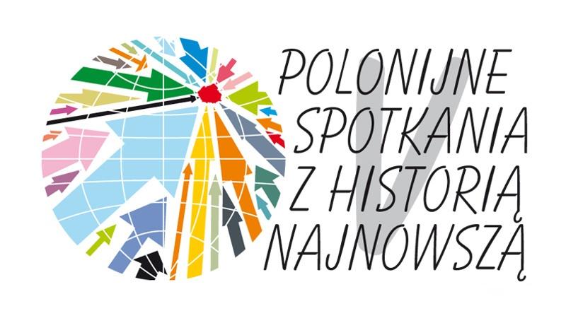 Polonijne Spotkania z Historią Najnowszą