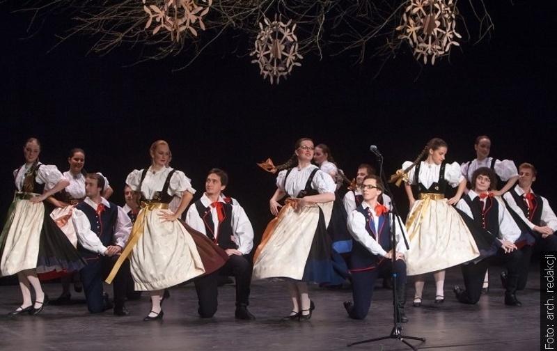 35-lecie ZR Błędowice, wkrótce koncert jubileuszowy