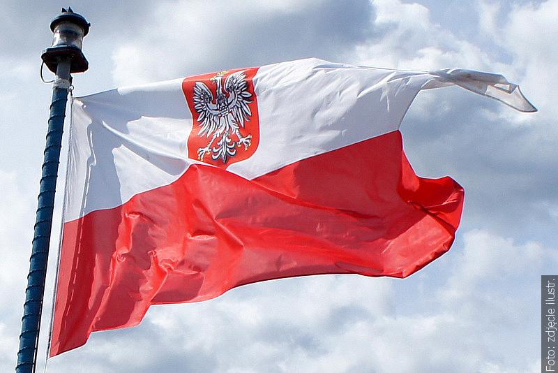 Można złożyć Polsce życzenia