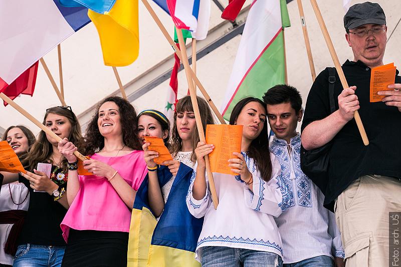 Letnia szkoła języka, literatury i kultury polskiej odbywa się po raz trzydziesty, tym razem online