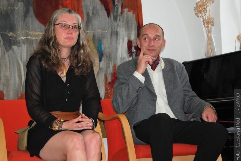 Artystyczne zaproszenie na Gorolski Święto
