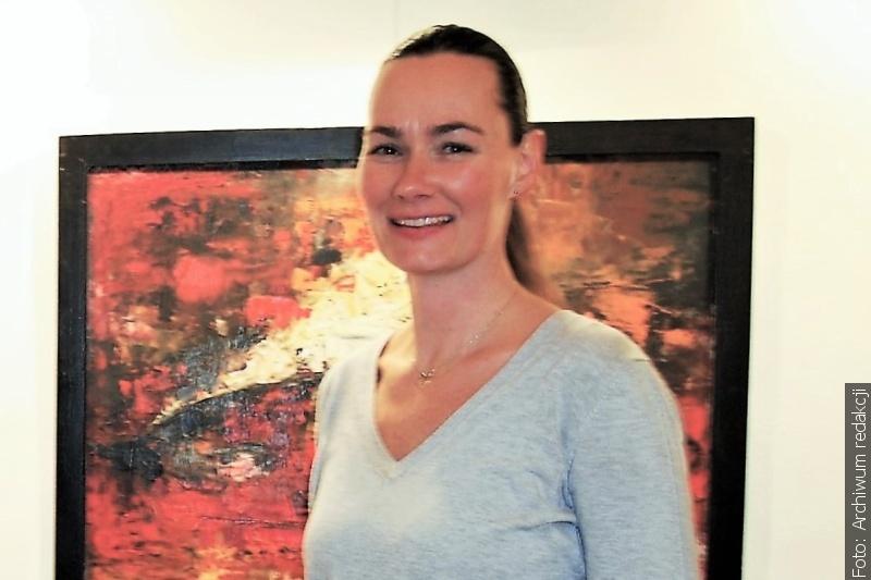 Karwińska Biblioteka Regionalna ma nową dyrektorkę