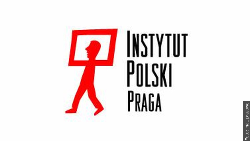 Polskie słowo na Coloursach