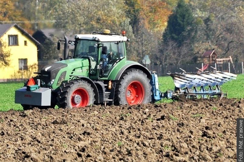 Program rozwoju obszarów wiejskich wesprze rolników