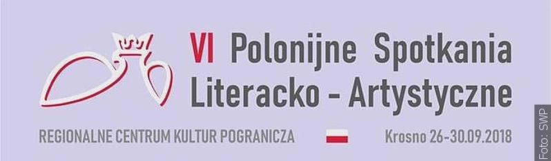 Artystyczna Polonia