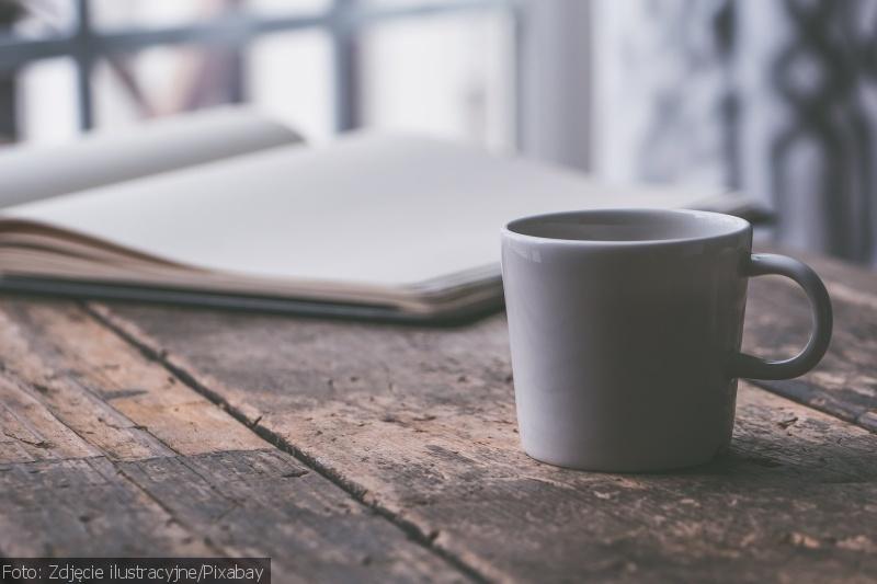 9 pomysłów na weekend