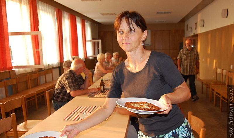 Kobzol Szoł w Sibicy