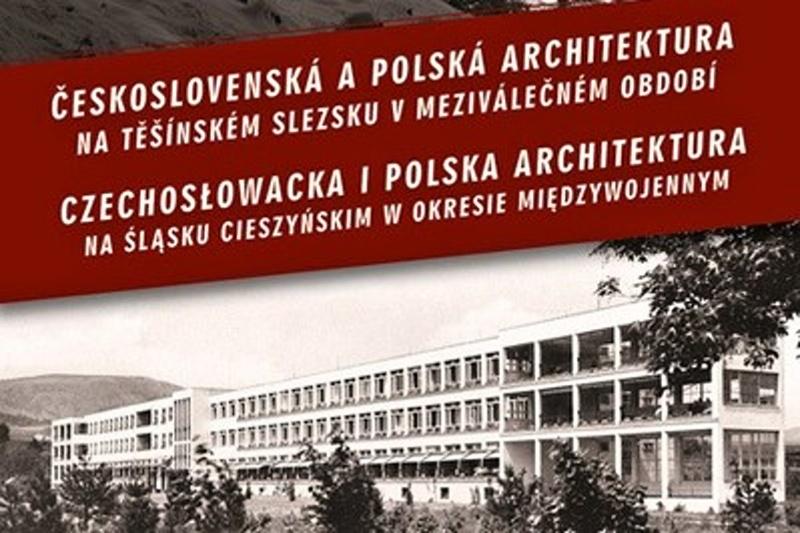 Architektura na Śląsku Cieszyńskim