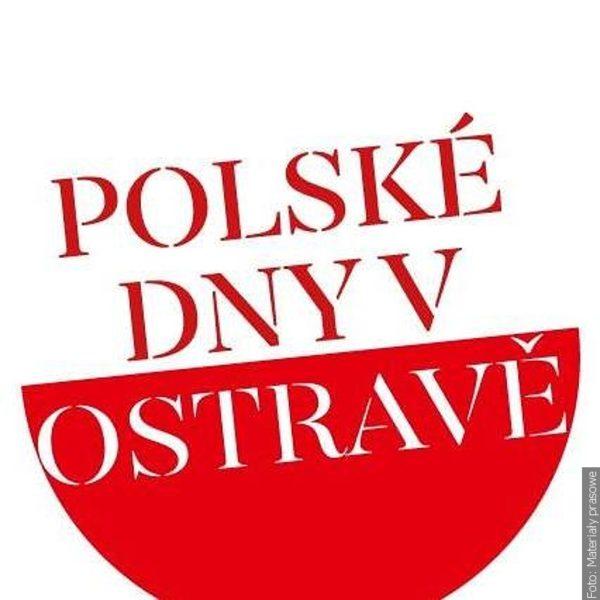 Ciąg dalszy Polskich Dni
