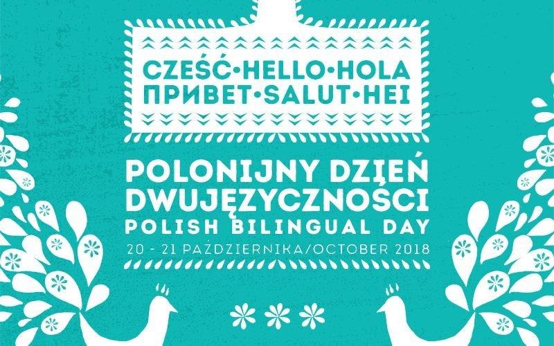 Polonijny Dzień Dwujęzyczności