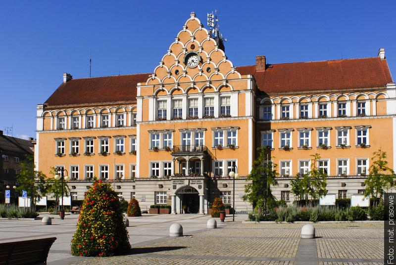 Burmistrzem Czeskiego Cieszyna zostanie kobieta. Prawdopodobnie.