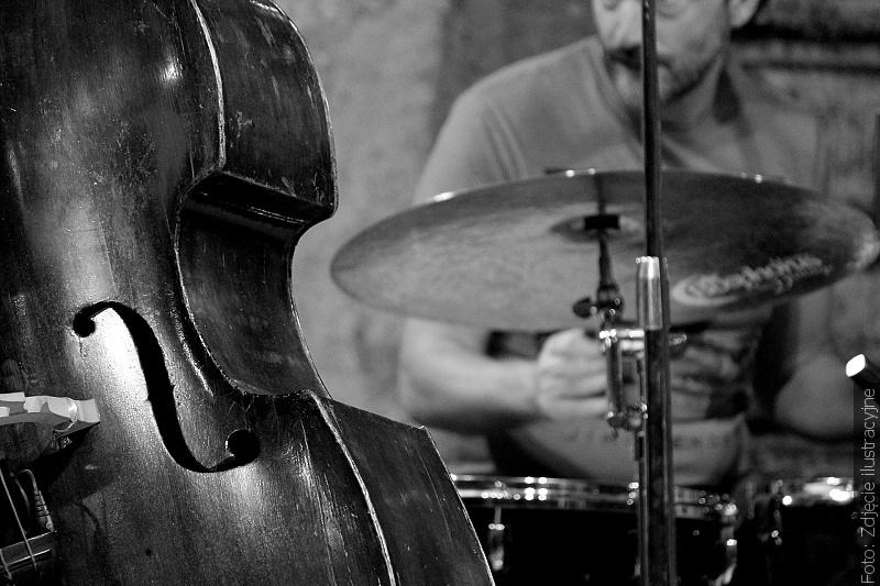 Niepodległość na jazzowo