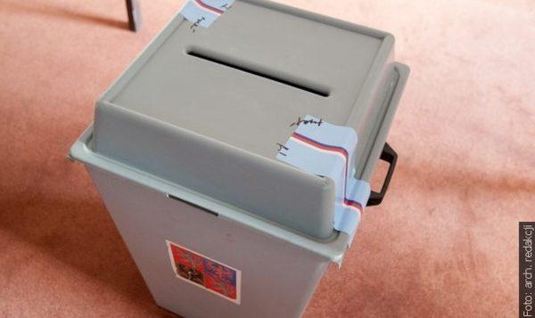 Wyniki wyborów wojewódzkich. Zobaczcie, jak głosowano w gminach Zaolzia