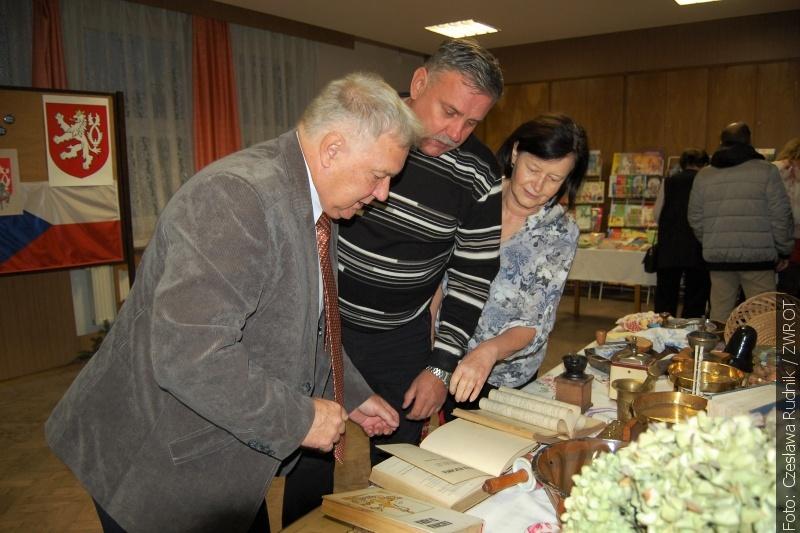 Śląskie tradycje kulinarne na wystawie