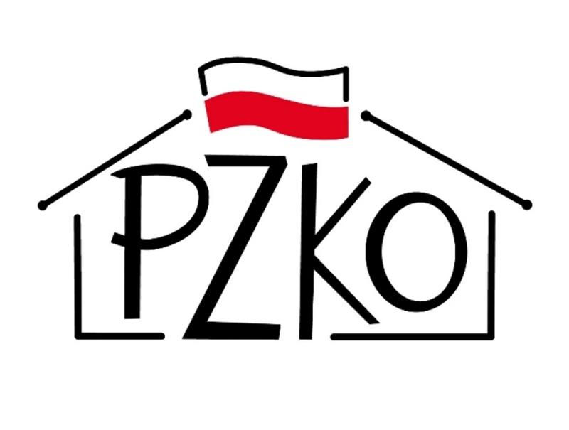 Konkurs na logo Festiwalu PZKO