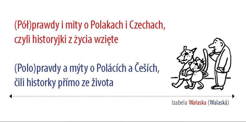 O Polakach i Czechach z przymrużeniem oka