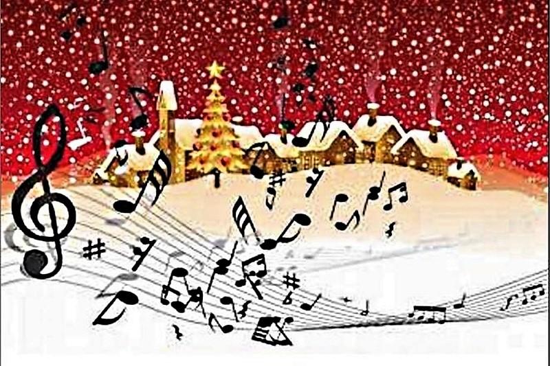 Melodia zaśpiewa w Wędryni