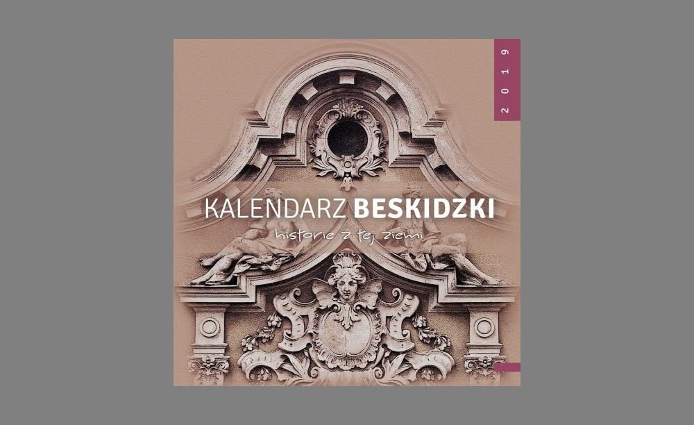 Po Kalendarz Beskidzki do czeskocieszyńskiej biblioteki