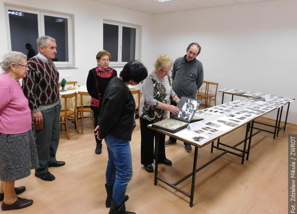Z poczty redakcyjnej: Klub Propozycji o wojnie czechosłowacko-polskiej