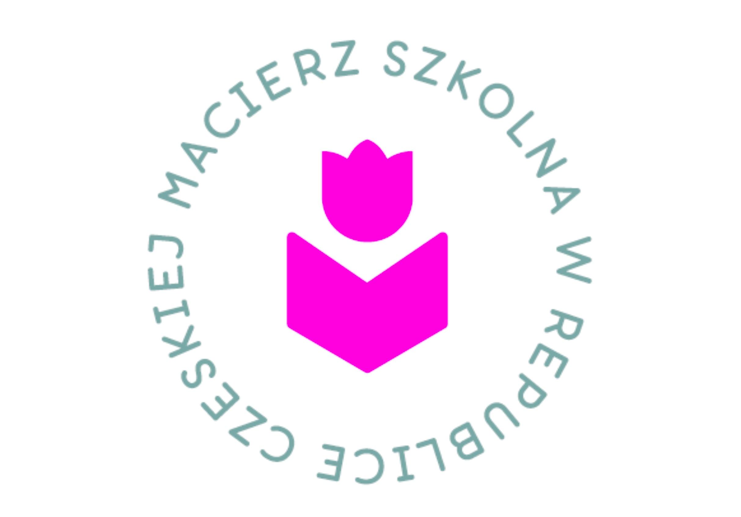 Macierz Szkolna z nowym logo