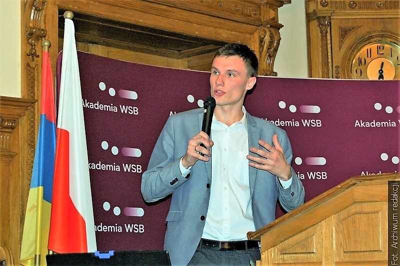 Zwiedzaj Wileńszczyznę interaktywnie z polskim przewodnikiem