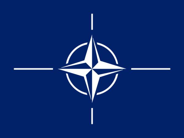 Dwadzieścia lat temu Polska i Republika Czeska weszły do NATO